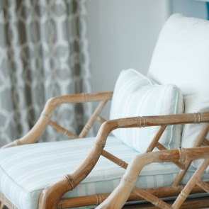bamboo chair | Century 21 Action
