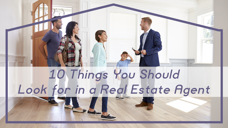 10-things-you-should-look-for-in-a-real-estate-agent