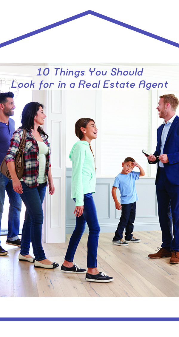10-things-you-should-look-for-in-a-real-estate-agent-pin