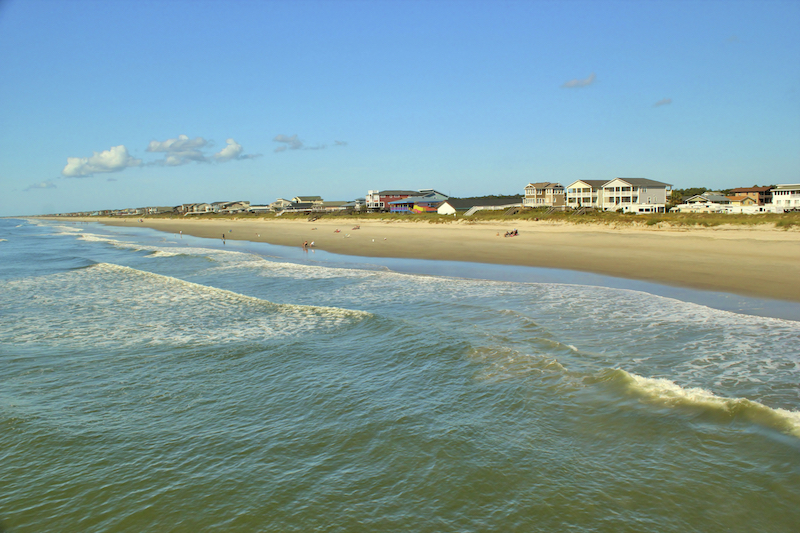 long-term-vacation-rentals-on-topsail