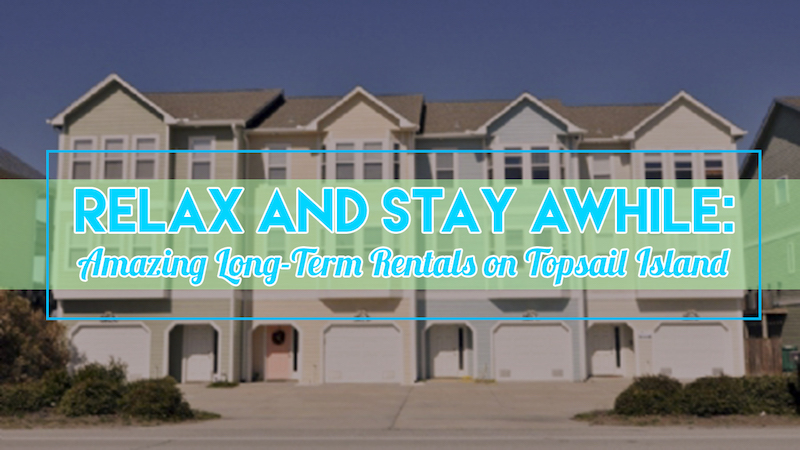 long-term-rentals-on-topsail-island