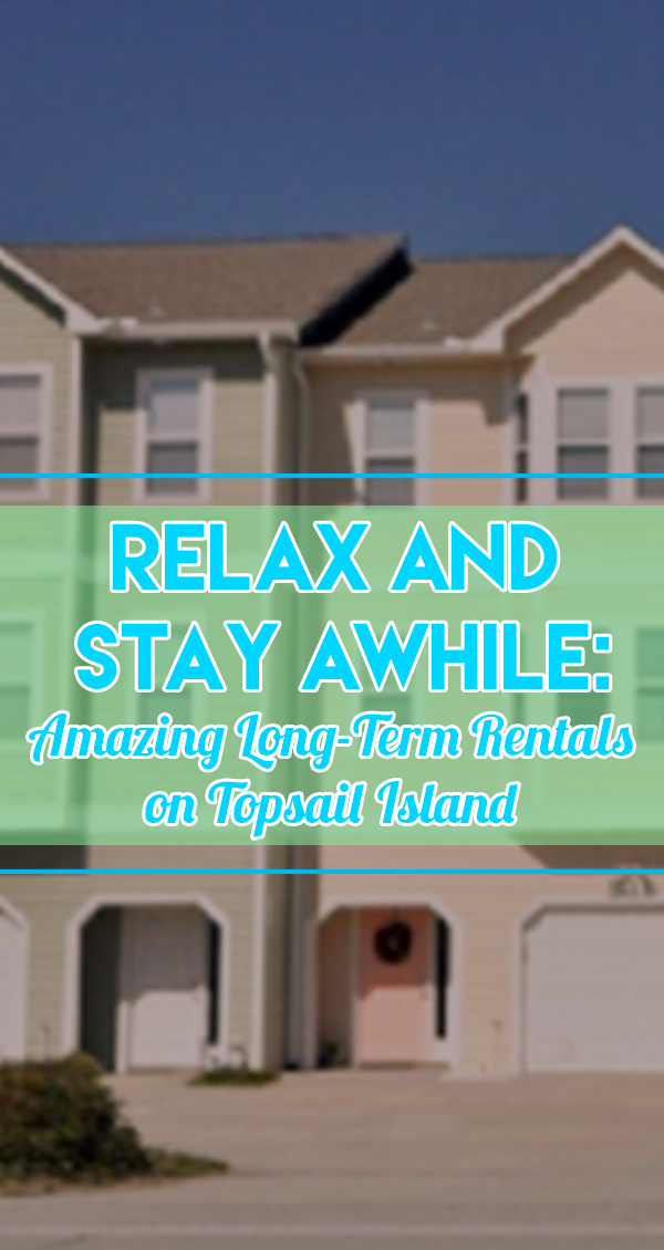 long-term-rentals-on-topsail-pin