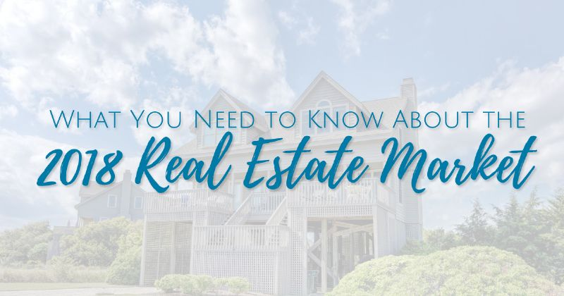 2018-real-estate-trends-topsail-nc