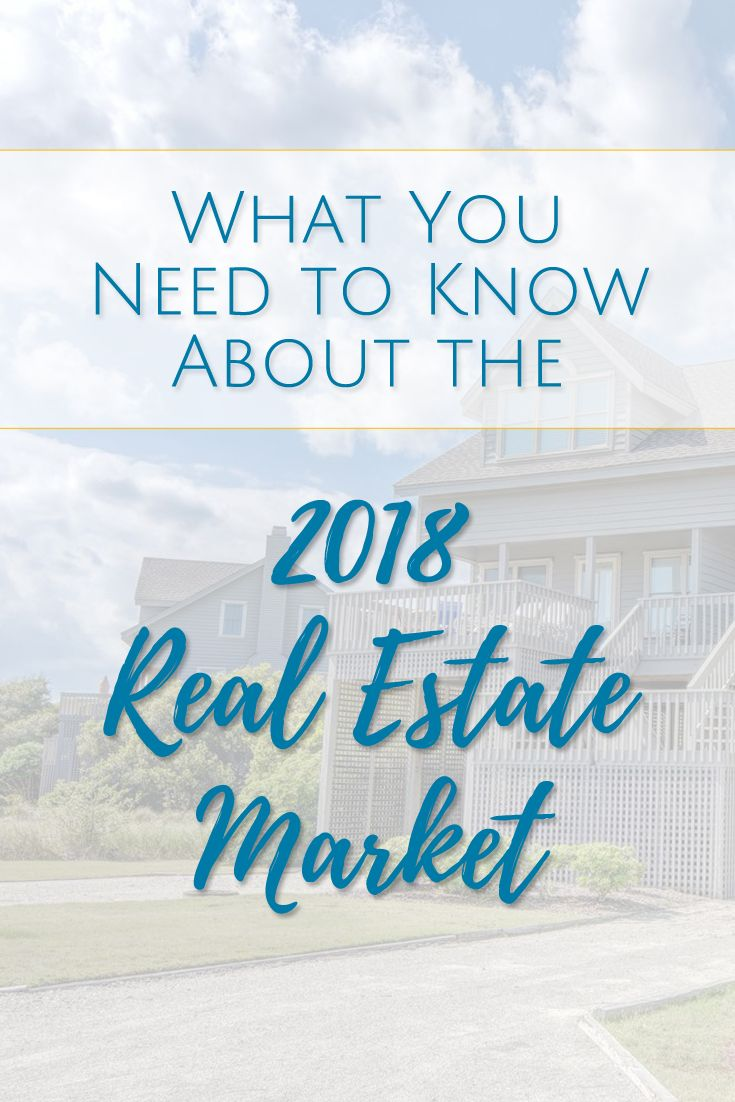 real-estate-trends-2018