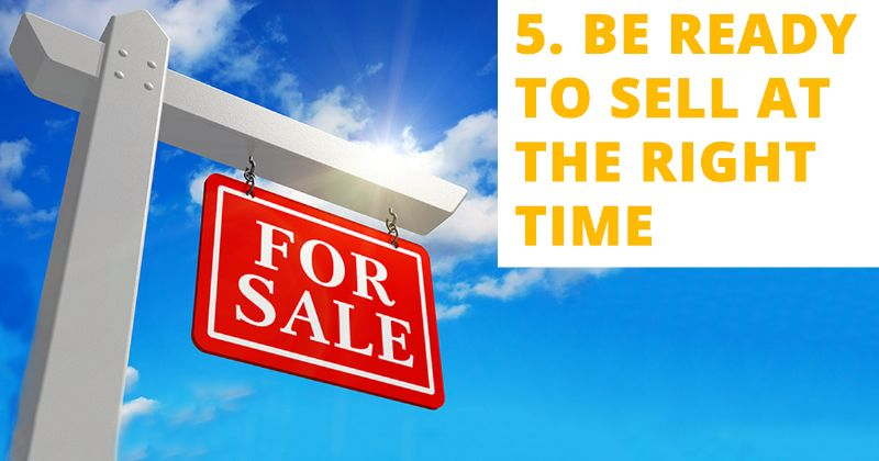 sell-your-home-easily