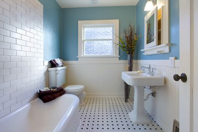 Beautiful_Bathroom_remodels
