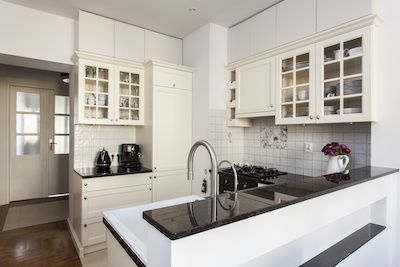 Gorgeous_Kitchen_Renovations