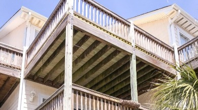 Surf City NC Townhome for Sale | Century 21 Action Topsail Realty