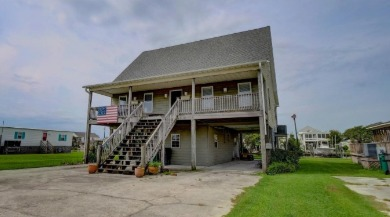 Canalfront Surf City Home for Sale | Century 21 Action Topsail Realty