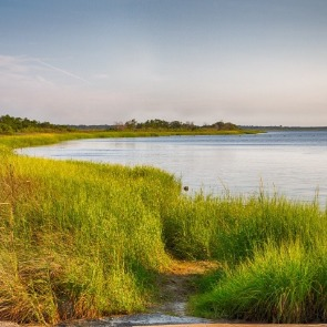 Cape Fear River | Century 21 Topsail