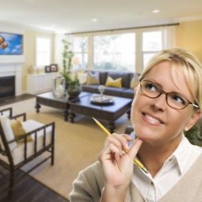 home staging | Century 21 Action