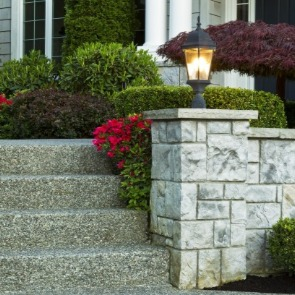 curb appeal | Century 21 Action