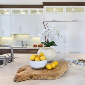 personal touches when home staging | Century 21 Action